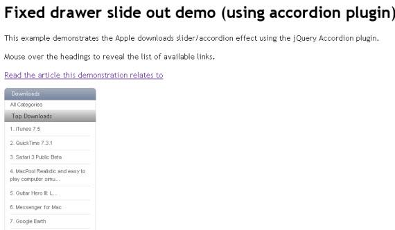 accordion-menu-apple-style-webdesign-coding-tutorial
