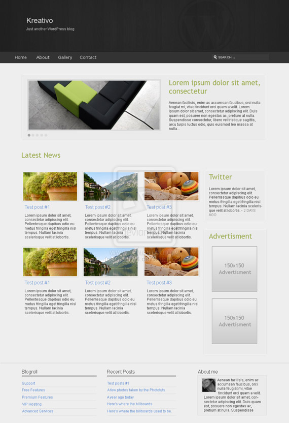 Kreativo-web-design-interface-inspiration-deviantart