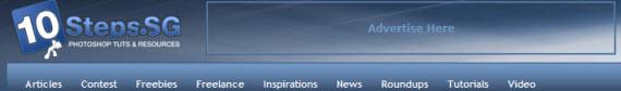 10steps-fresh-promotional-user-links-sites