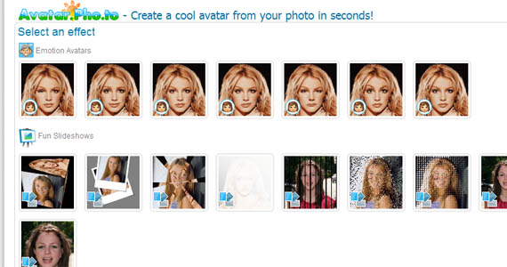 Avatar-fun-online-photo-editing-websites