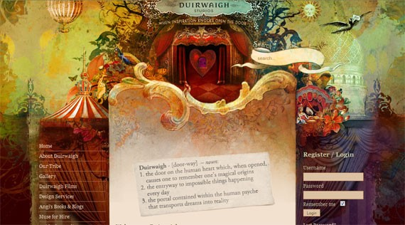 duirwaigh inspira-header-diseños