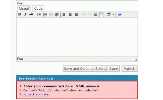 genki-pre-post-reminder-admin-plugins-for-wordpress ওয়ার্ডপেস এডমিনের জন্য ৩০টি শক্তিশালি প্লাগইন্স