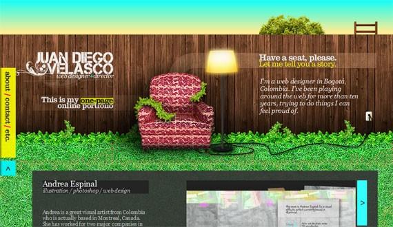 juandiegovelasco inspira-header-diseños