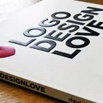 30 Best Written And Explained Logo Design Tutorials