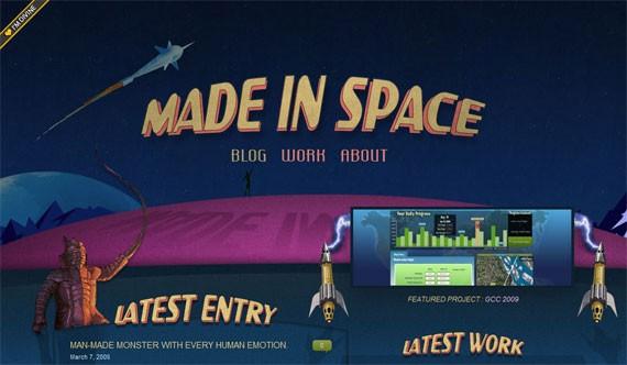 madeinspace inspira-header-diseños