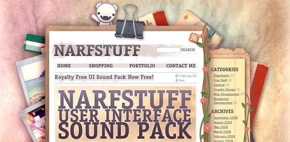 narfstuff inspira-header-diseños