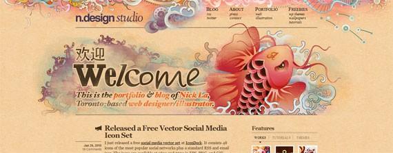 Ndesign-studio-inspirador-header-diseños