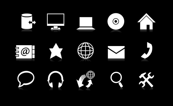 Ecqlipse-2-icons-for-minimal-style-web-designs