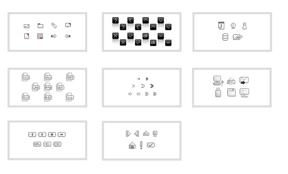Kostenlose-icons-for-minimal-style-web-designs