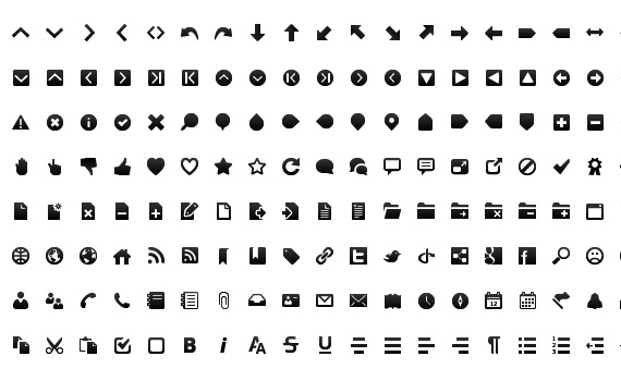 Wireframe-mono-icons-for-minimal-style-web-designs
