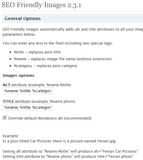 seo-friendly-images-plugin