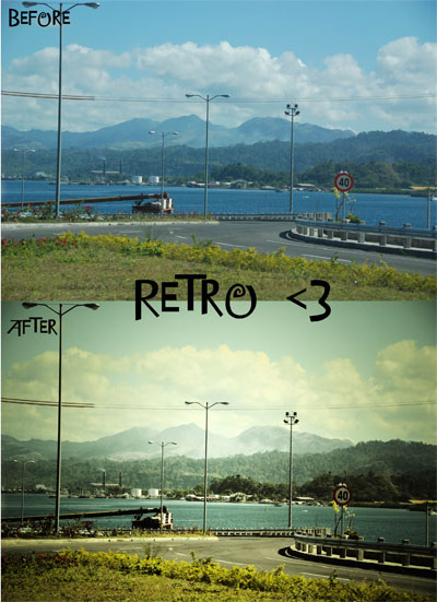 Retro-love-actions-to-enhance-your-photos