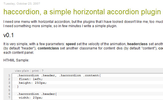 Haccordion-simple-horizontal-accordion-plugin-for-jquery-accordion-menus-resources-tutorials-examples