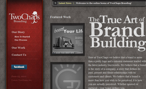 Two-chaps-branding-jquery-accordion-menus-resources-tutorials-examples