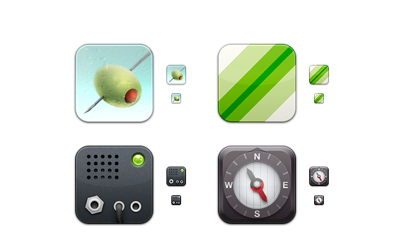 High_quality_icon_set26