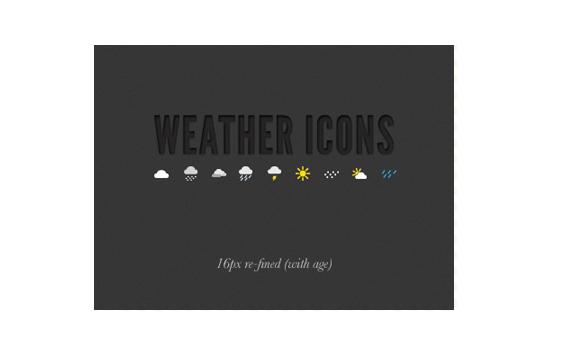 High_quality_icon_set45