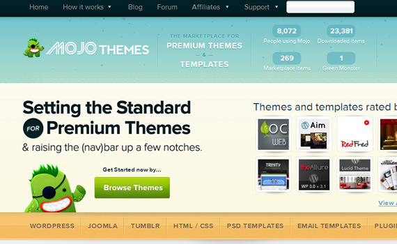 ... place to buy premium wordpress themes 1 studiopress genesis themes