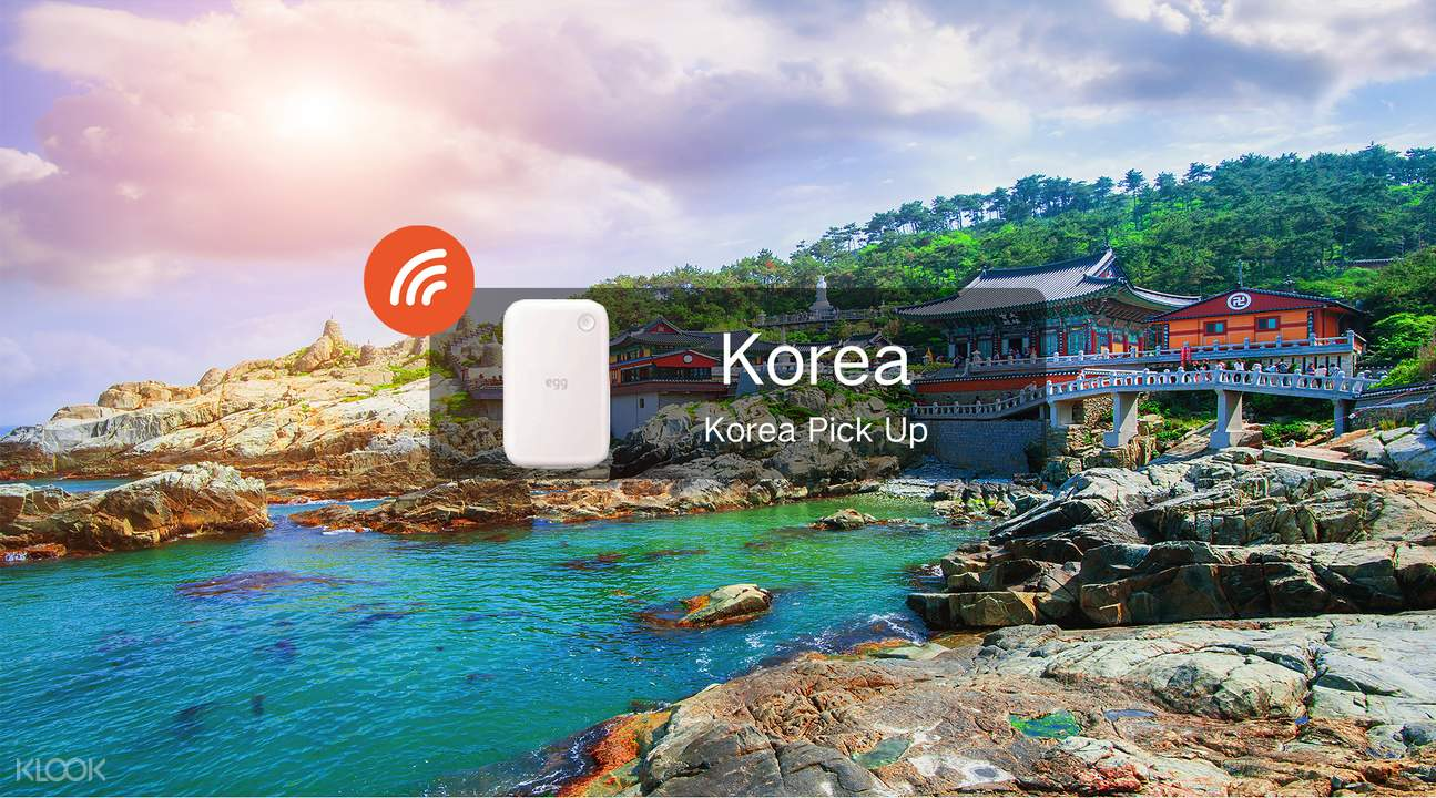 4G-WiFi-KR-Airport-PickUp-for-South-Korea