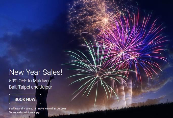 AirAsia-new-year-sale-promotion-2018-maldives-bali-taipei-jaipur