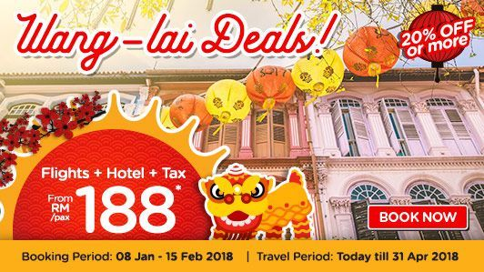 airasia-cny-deals-2018