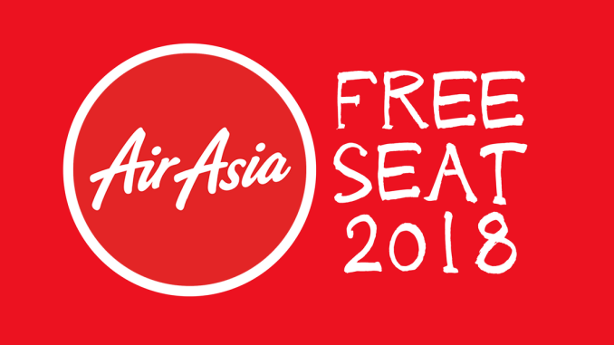 airasia-free-seat-2018-promotion-book-flight
