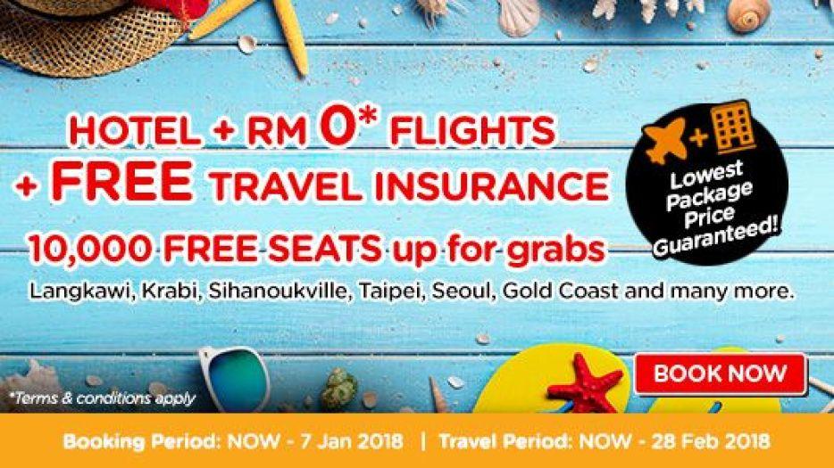 airasia-free-seats-hotel-package-january-2018