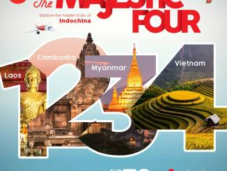 airasia-majestic-four-indochina-promotion-2018