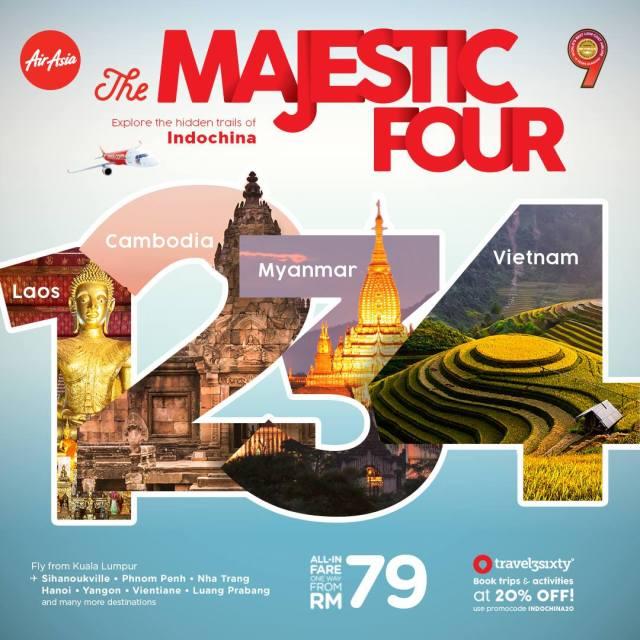 airasia-majestic-four-indochina-promotion-2018