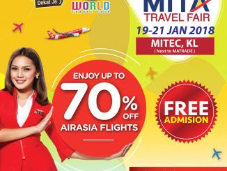 airasia-mita-travel-fair-2018