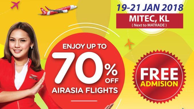 airasia-mita-travel-fair-2018