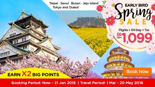 airasia-spring-sale-early-bird-jan-2018