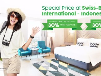 citilink-promotion-swiss-bel-hotel-international-special-price