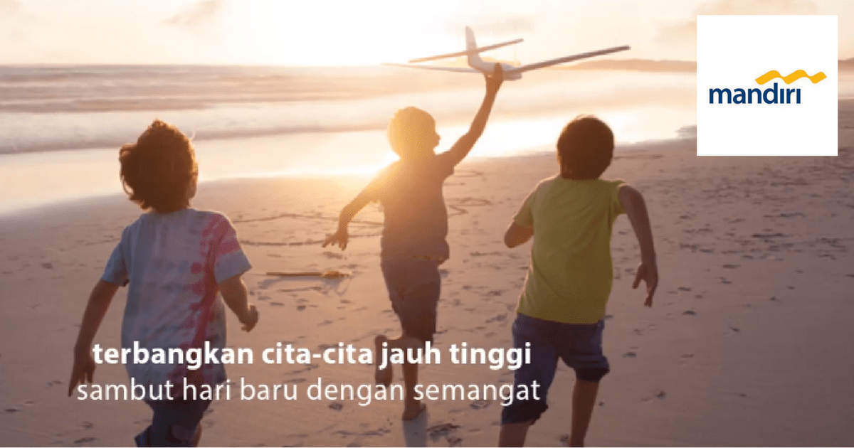 garuda-indonesia-bank-mandiri-zero-instalment-plan-promotion