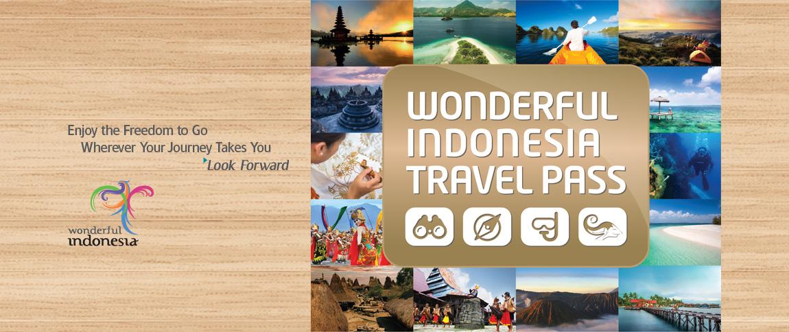 garuda-indonesia-wonderful-travel-pass-promotion