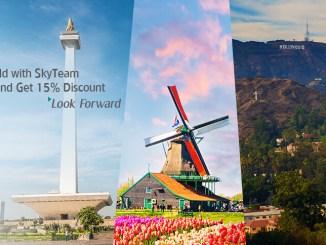 skyteam-round-the-world-15-percent-discount-garuda-indonesia-flight