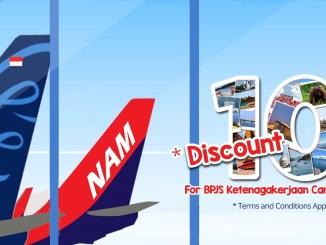sriwijaya-air-BPJS-Ketenagakerjaan-10-percent-discount-promotion-2018
