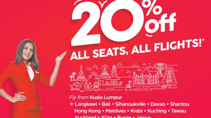 airasia-february-promo-20-percent-off-2018