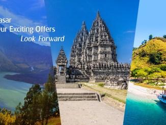 bali-outbound-garuda-indonesia-promotion