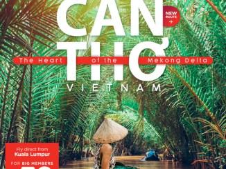 Can-Tho-Airasia-New-Flight-2019