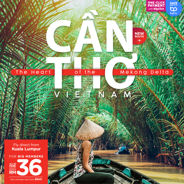 Can-Tho-Airasia-New-Flight-2019