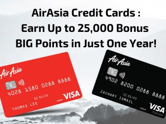 AirAsia-Credit-Card-earn-BIG-Points
