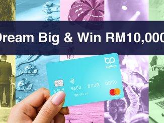 BigPay-RM10000-Contest-2019