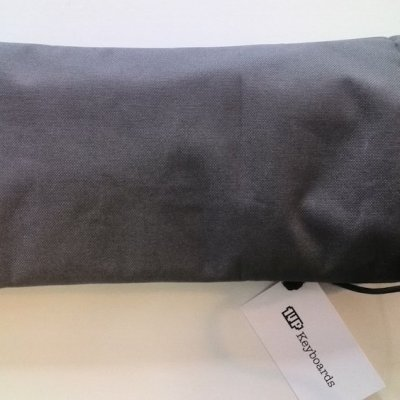 MADE-TO-ORDER Standard Sleeves-0