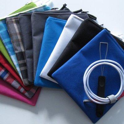 Premium Cable Bags-0