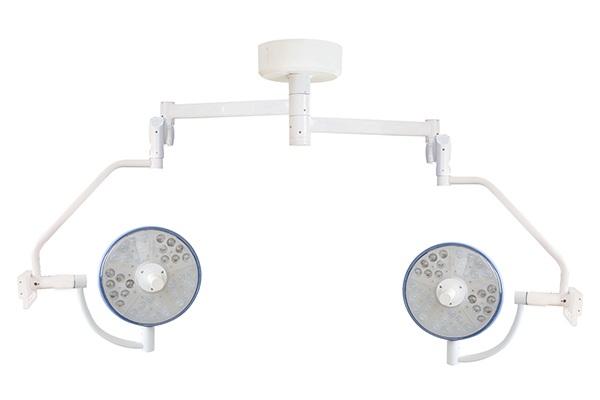LED Surgical Lights | Used Hospital Medical Equipment