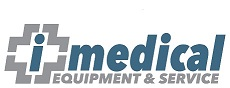 iMedical Equipment and Service - bio-med certified medical equipment for hospitals, surgery centers and medical clinics.