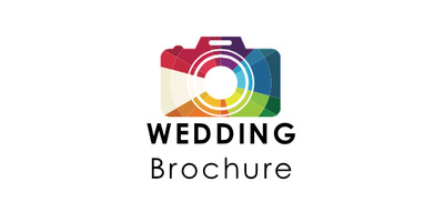 Lloyd Williams Photography South Wales Wedding Photographer In Bridgend