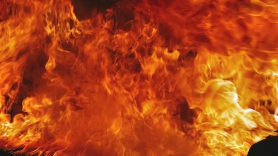 element-feu