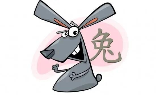 signe-chinois-lapin