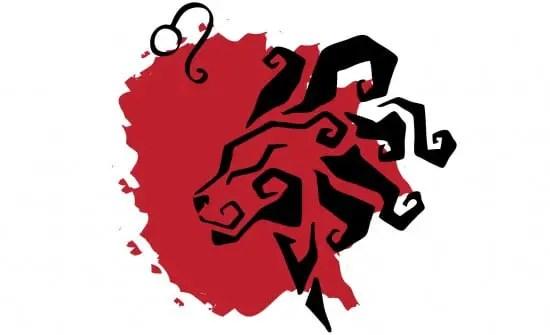 zodiaque-lion